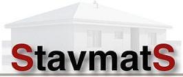 StavmatS Logo